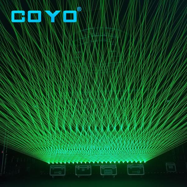 Club Laser Bar Lighting LBY12