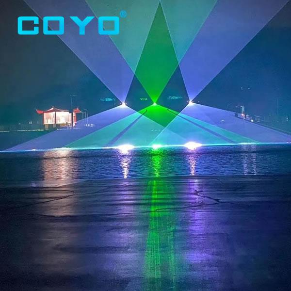 laser stage lighting CLM17